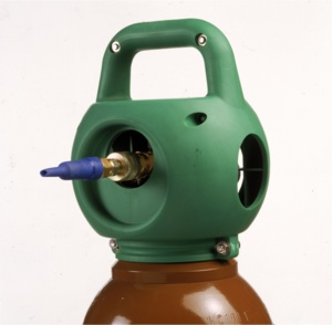 N10 Helium Hire - Hire Helium Gas Cylinders across the UK